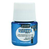 Vitrea 160 45ml - Blue (Glitter) 63