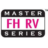Master FR RV Series VIMFHRVSP