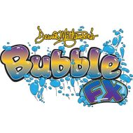 Bubble FX Set VIMFHBFX1
