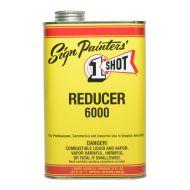 One Shot Reducer 946ml
