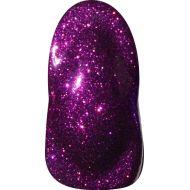 Purple Stars 0,2mm 80g