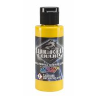 W302 Wicked Pearl Yellow 60ml