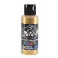 W350 Wicked Gold 60ml