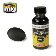 AMIG8211 Black Microfiller ALC309 30ml.