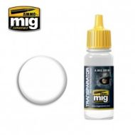 AMIG2016 Transparent base 17ml.