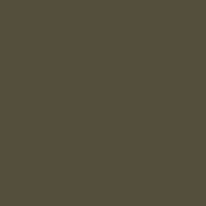 ACUS15 - USAAF Olive Drab 41 Satin finish 14ml.