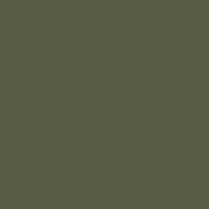 ACUS19 - Green Olive Drab (FS24102) Vietnam Satin finish 14ml.