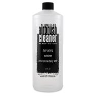 Medea Airbrush Cleaner 960ml