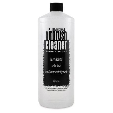 Medea Airbrush Cleaner 960ml