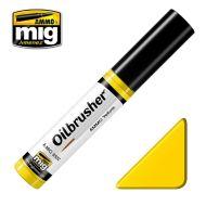 AMIG3502 Ammo Yellow