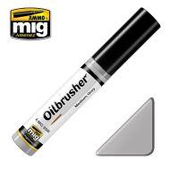 AMIG3509 Medium Grey