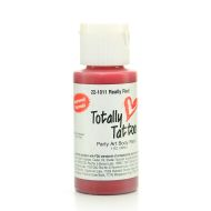 Really Red 30ml