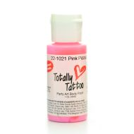 Pink Pizzazz 30ml
