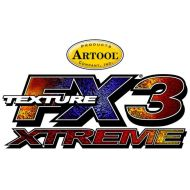 Texture FX3 Set FHTFX3