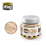 AMIG2106 Sand Ground 250ml.