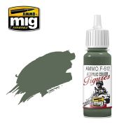 AMMOF512 Field Grey FS-34159 17ml.