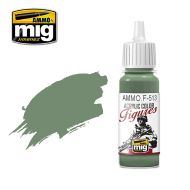 AMMOF513 Field Grey Highlight FS-34414 17ml.