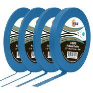 FBS ProBand Fine Line Le Bleu tape 3,2mm x 55m