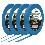 FBS ProBand Fine Line Le Bleu tape 6,4mm x 55m