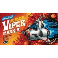 Egg Plane Battlestar Galactica Viper Mk.Ii