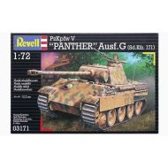 "Revell PzKpfw V ""Panther"" Ausf.G 03171 (1:72)"