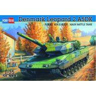 Hobby Boss Danish Leopard 2A5 DK Tank 82405 (1:35)