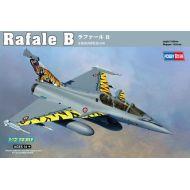 Hobby Boss Rafale B 87245 (1:72)