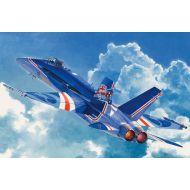 Hobby Boss RAAF F/A-18C 85809 (1:48)