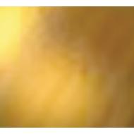 Senjo Color Gold 75ml