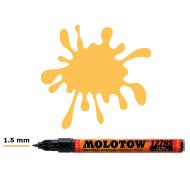 MOLOTOW™ ONE4ALL 127HS-CO Sahara Beige Paste