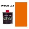012 Mr. Brush Orange 125ml.