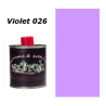 026 Mr. Brush Violet 125ml.