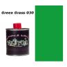 030 Mr. Brush Green Grass 125ml.