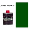 034 Mr. Brush Green Deep 125ml.