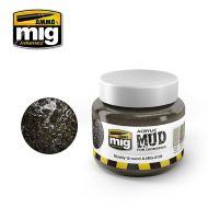 AMIG2105 Muddy Ground 250ml.