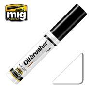 AMIG3501 White