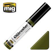 AMIG3506 Field Green