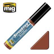 AMIG1254 Rust