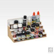 Paints Module 36mm