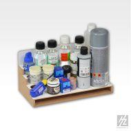 Bottles Module