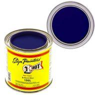 156-Q One Shot Brilliant Blue 118ml