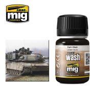 AMIG1008 Dark Wash 35ml.
