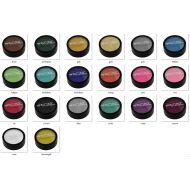 Senjo Color Face & Body Paint Yellow 25ml (ca.50g)