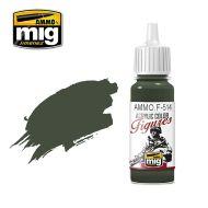 AMMOF514 Field Grey Shadow FS-34086 17ml.