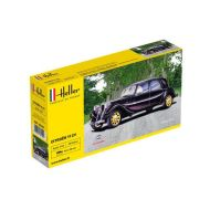 Heller Citroen 11 CV 80159 (1:43)