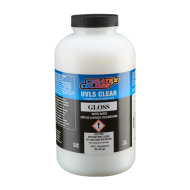 4050 UVLS Gloss Clear 960ml
