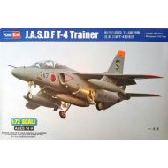 Hobby Boss JASDF T-4 trainer 87266 (1:72)