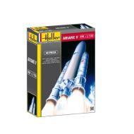 Heller Ariane V 80441 (1:125)