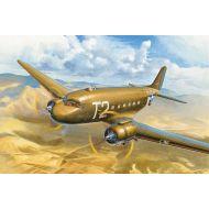 Hobby Boss C-47D Skytrain 87264 (1:72)