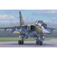 Hobby Boss French Jaguar E 87259 (1:72)